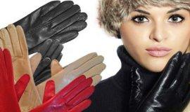 Dámske rukavice s kamienkami Baťa Dámske čierne...  09362ee2c1